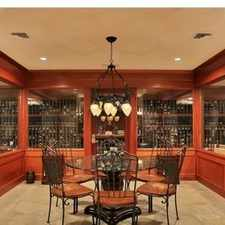 Rental info for Amazing 6 Bedroom, 6 Bath For Rent. Will Consider!