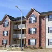 Rental info for 3BR Condominium In Village Chase - 2 Weeks Free... in the Fayetteville area