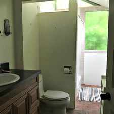 Rental info for Hillsborough - Superb House Nearby Fine Dining