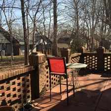 Rental info for Updated, 2 Story Townhome Near Greenway & M... in the Northern Shores area