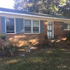 Rental info for House In Great Location in the Wildwood area