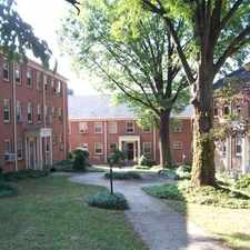 Rental info for Apartment For Rent In Winston Salem. in the Winston-Salem area