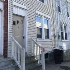 Rental info for 332 Hand Ave, (WST)