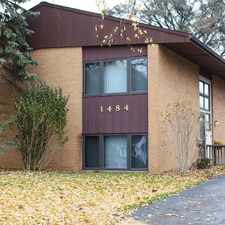 Rental info for Oxford Property Management in the Ann Arbor area