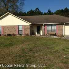 Rental info for 956 Black Willow Dr