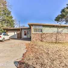 Rental info for 2318 48th Street in the Clapp Park area