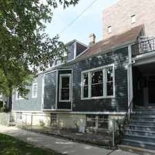 Rental info for Urban Abodes in the Albany Park area