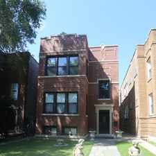 Rental info for Urban Abodes in the Edgewater area
