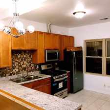 Rental info for 5938 S Indiana Ave APT 3 in the Washington Park area