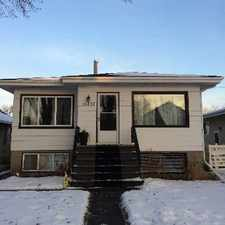Rental info for 2 bedroom Basement suite in great location (close to downtown) for rent in the River Valley Gold Bar area