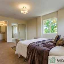 Rental info for BRAND NEW 4 BED 3 BATH DUPLEX UNIT - PERFECT FOR FAMALIES in the Westside area