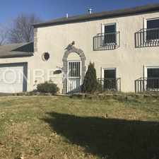Rental info for One of a kind Charmer in the Forest Park East area