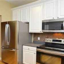 Rental info for 1 Or 2 Year Lease Beautiful Open Floor Plan &#3... in the Columbia-Tusculum area