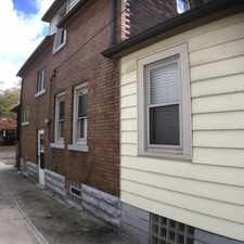 Rental info for Apartment For Rent In Cleveland. Pet OK! in the Detroit - Shoreway area