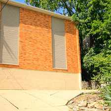Rental info for Modern And Chic Living In The Heart Of Mt. in the Columbia-Tusculum area
