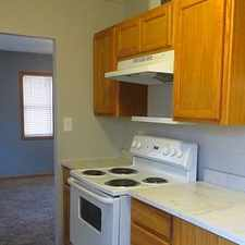 Rental info for 3 Bedrooms - Rental Open House This Sunday 11/2... in the Linwood area