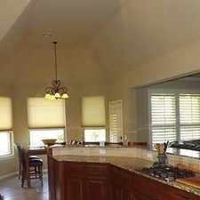 Rental info for Pet Friendly 4+4 House In Skiatook