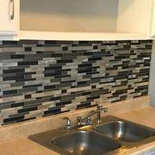 Rental info for 1 Bathroom - $625/mo - Come And See This One. P... in the Capitol Hill area