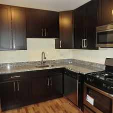 Rental info for 6209 North Ravenswood Avenue #2 in the Chicago area
