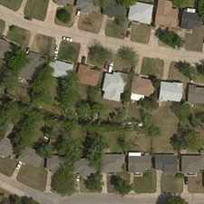 Rental info for House For Rent In Oklahoma City. in the Oklahoma City area