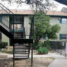 Rental info for Outstanding Opportunity To Live At The Oklahoma... in the Mayfair West area