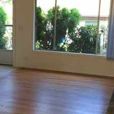 Rental info for Portland, 2 Bed, 1 Bath For Rent in the Reed area