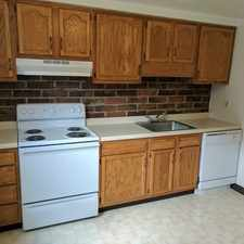 Rental info for Make Colony East Your New Home - Convenient Tow... in the Plum area