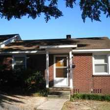 Rental info for 2 Bedrooms Duplex/Triplex - If You Are A True G... in the Columbia area