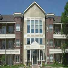 Rental info for The Gardens at Northgate Village in the Kansas City area