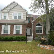 Rental info for 1193 Willoughby Lane