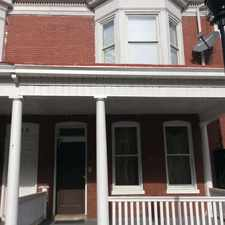 Rental info for 651 W. Princess St., Apt. 2 in the York area