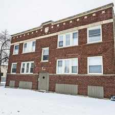 Rental info for 7254 S University Ave in the Grand Crossing area