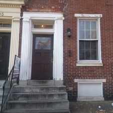 Rental info for 507 West ST