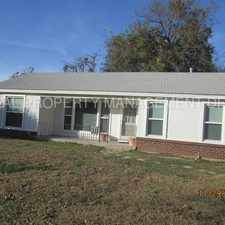 Rental info for 5702 White Settlement, Westworth Village - Move in Ready! in the Fort Worth area