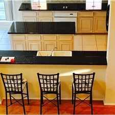 Rental info for 1 Bedroom - Must See To Believe. Pet OK! in the League City area