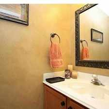 Rental info for Gorgeous Move-in Ready Home Convenient To Every... in the The Woodlands area