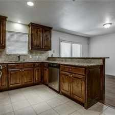 Rental info for Louisiana Style Country Home With Large Front P... in the Southlake area