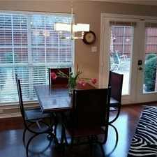Rental info for Wonderful Updates Inside & A Pool To Enjoy ... in the Liberty Park area