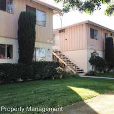 Rental info for 1124-1126 E.Doran St. in the Los Angeles area
