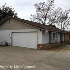 Rental info for 236 Oswell Ave A,B,C in the Bakersfield area