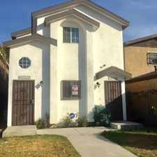 Rental info for 10616 S. Main St. in the Congress Southeast area