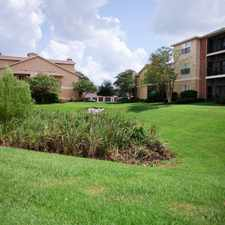 Rental info for Coursey Place in the Baton Rouge area