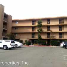 Rental info for 5710 Baltimore Dr. #441 in the San Carlos area