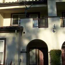 Rental info for 1646 Paseo Aurora in the Otay Mesa West area