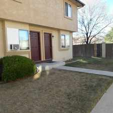 Rental info for 3024 Starlight Circle in the Deerfield Hills area