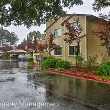 Rental info for 377 Boynton Ave in the Northlake area