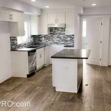 Rental info for 877RENTPRO.com in the Boyle Heights area
