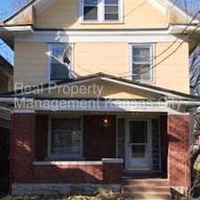 Rental info for 3 bed 1 bath in the Key Coalition area