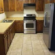 Rental info for Cozy 3 Bedroom With 2 Living Areas Includes All... in the Devonwood area