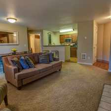Rental info for 17000 Southwest Pacific Highway in the Tigard area